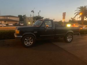 Ford F-250 5.8L for Sale in Torrance, CA