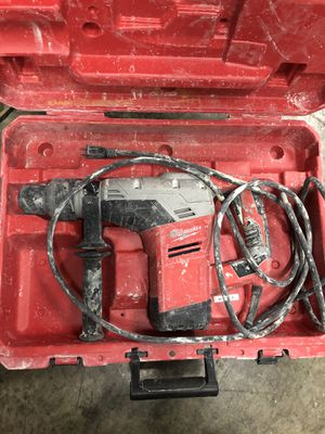 Milwaukee tools for Sale in Miami, FL