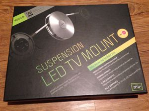 Suspension TV Wall Mount for Sale in Gambrills, MD