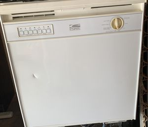 Estate dishwasher for Sale in Dresher, PA