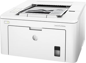 HP LaserJet Pro M203dw Printer for Sale in Miramar, FL