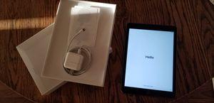 Brand new iPad 9.7(7th gen) for Sale in Fort Pierce, FL