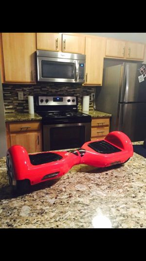 Smart Balance Wheel- Hoverboard for Sale in Brooklyn, NY