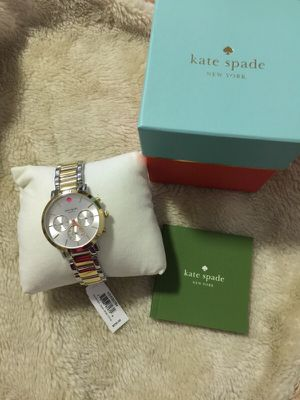 Kate Spade for Sale in Hayward, CA