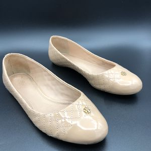 Tory Burch Flats 9 for Sale in Springfield, VA