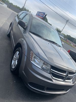2013 DODGE JOURNEY CREW for Sale in Marietta, GA