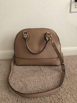 Steve Madden Bag for Sale in Houston, TX