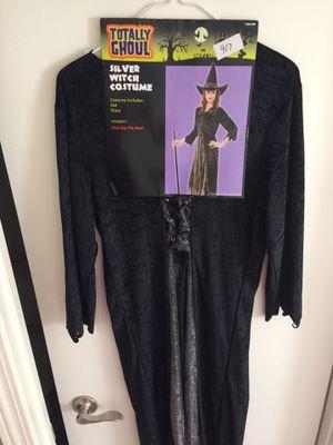 Witch costume for Sale in Murfreesboro, TN