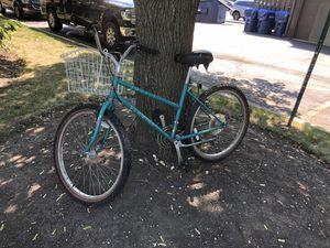 """26"""" Schwinn women's bike for Sale in St. Charles, IL"""