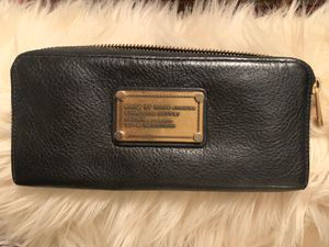 Marc by Marc Jacobs wallet for Sale in Long Beach, CA