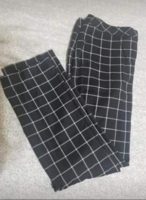NWT Women's dress pants collection size 6 for Sale in Murphy, TX