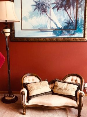 Well made antique furniture for Sale in Vancouver, WA
