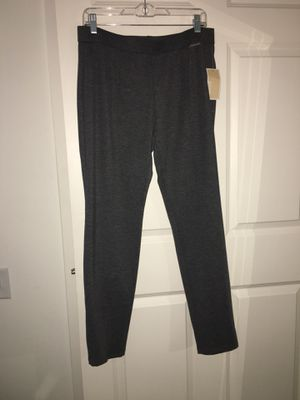Michael Kors Work Leggings for Sale in Chicago, IL