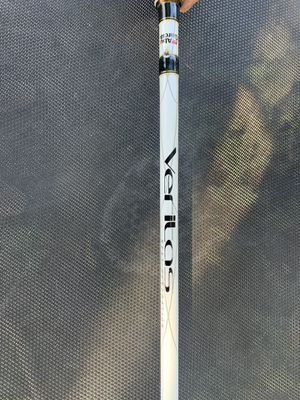 Abu Garcia Veritas Fishing Rod (7', Medium, 1 pc) for Sale in Waddell, AZ
