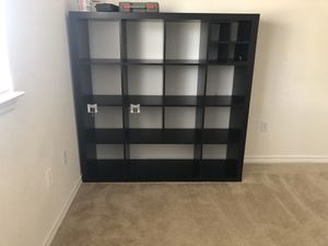 STORAGE/BOOKSHELVES FOR SALE!! for Sale in FL, US