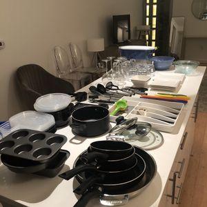 Entire Kitchen Set!! for Sale in Washington, DC