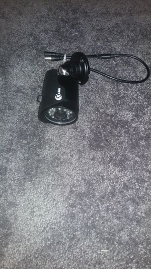 Security camera for Sale in Santa Ana, CA