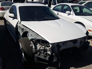 2005 Mazda RX-8 @ U-Pull Auto Parts 048343 for Sale in Nellis Air Force Base, NV