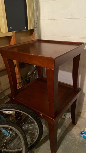 End tables for Sale in Pittsburgh, PA