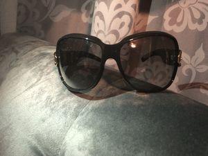 Authentic Gucci Sunglasses $200 for Sale in Somerton, AZ