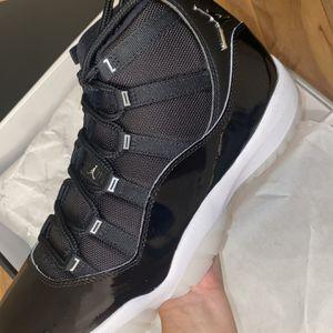 Jordan 11 Retro '25th Anniversary' for Sale in Azusa, CA