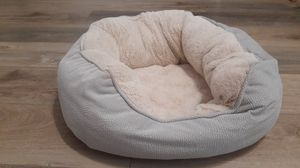 Bed for small dogs/puppies for Sale in Johns Creek, GA