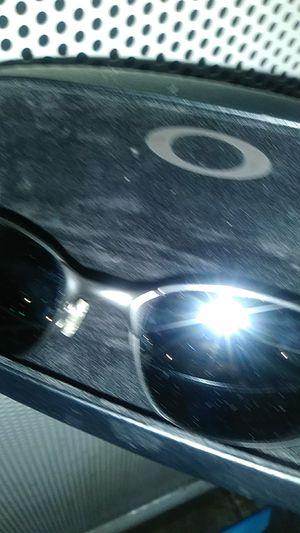 Oakley square sunglasses for Sale in San Jose, CA