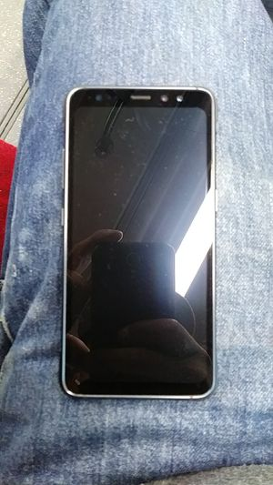 Samsung Galaxy S8 Active for Sale in San Diego, CA