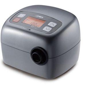 Apex CPAP Machine for Sale in San Juan Capistrano, CA
