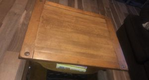Coffee table for Sale in Lake Mary, FL