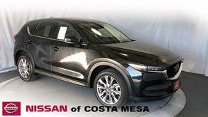 2019 Mazda CX-5 for Sale in Costa Mesa, CA