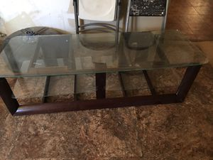 Entertainment center for Sale in YSLETA SUR, TX