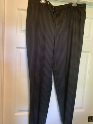 Perry Ellis dress pants for Sale in Cadwell, GA