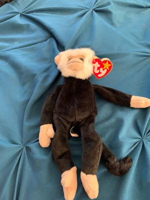 Mooch Beanie Baby for Sale in Tolleson, AZ