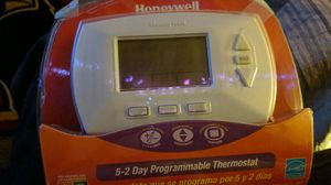 Brand new thermostat for Sale in East Peoria, IL