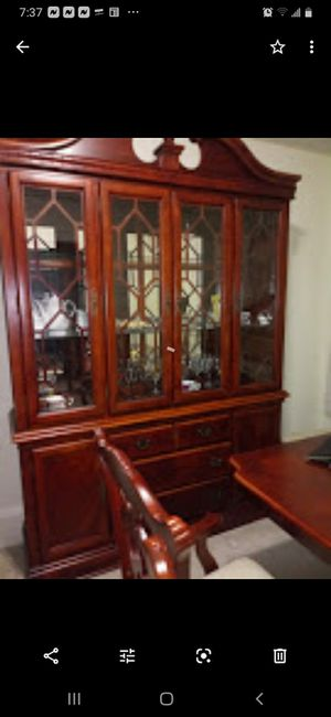 Furniture for Sale in Larksville, PA