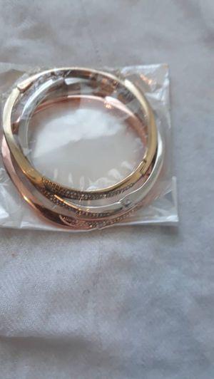 Bracelet for Sale in Durham, NC