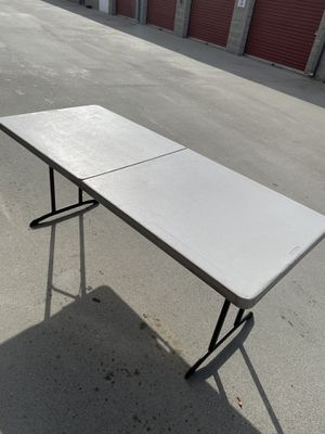 Tables for Sale in Los Angeles, CA