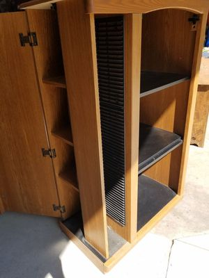 Entertainment Center for Sale in Dayton, OH