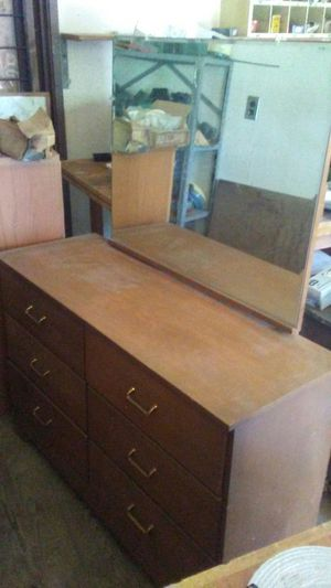 Antique furniture for Sale in Houston, TX