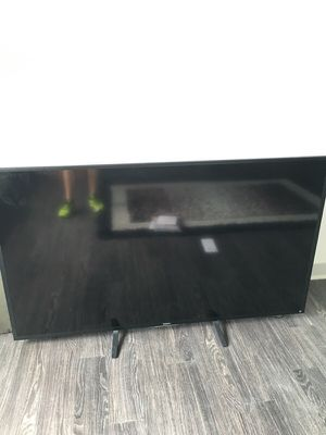 70 inch Sony tv brand new for Sale in Kansas City, MO
