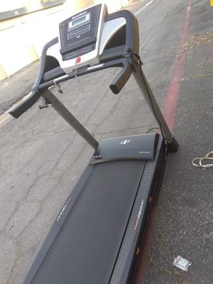 Treadmill Nordictrack mod t 6.3 for Sale in West Covina, CA