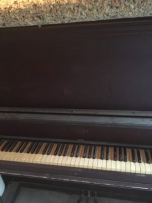 Piano for sale for Sale in Columbus, OH