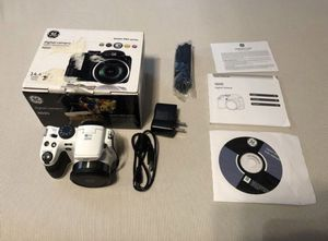 Digital Camera 14mp for Sale in West Covina, CA