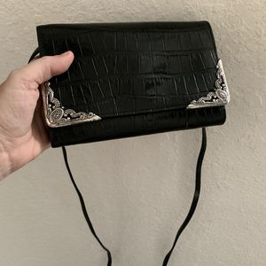 Brighton Crossbody Clutch for Sale in Virginia Beach, VA