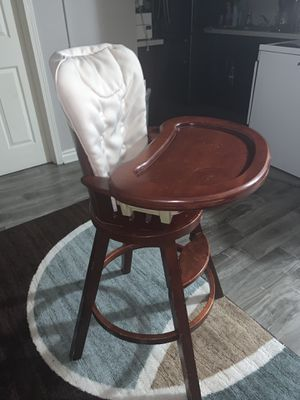 Graco silla de bebé for Sale in Los Angeles, CA