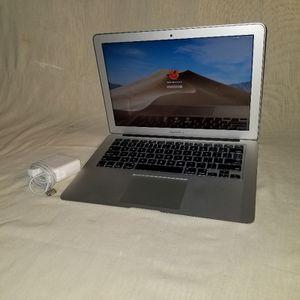 """13"""" MacBook Air for Sale in Oldsmar, FL"""