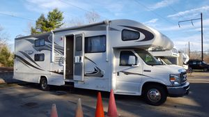 2011 Jayco Greyhawk 31' Motorhome 31 F.S. for Sale in Gordonville, PA