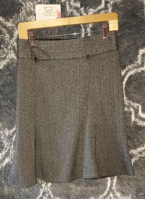 Women's Maurices Pencil Skirt size large for Sale in Chicago, IL