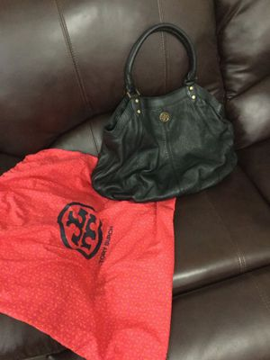 Tory burch hobo bag for Sale in Miami, FL